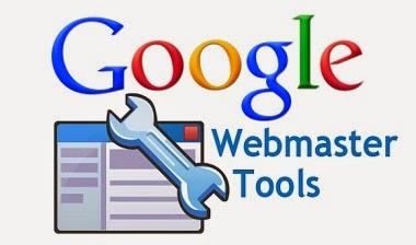 Cara Membuat Website Anda Terverifikasi Webmaster