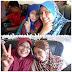 Bandung Trip 2013: First Day