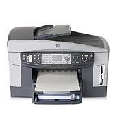 Драйверы принтера hp laserjet 1200