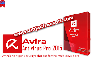 Avira Antivirus Pro 2015 v5.0.8.624 With licence key,Avira Antivirus Pro 2015 v5.0.8.624 keys till 2020,Avira Antivirus Pro 2015 v5.0.8.624full version,Avira Antivirus Pro 2015 v5.0.8.624serial keys,Avira Antivirus Pro 2015 v5.0.8.624 latest version