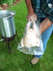 Buy Poultry Shrink Bags Now