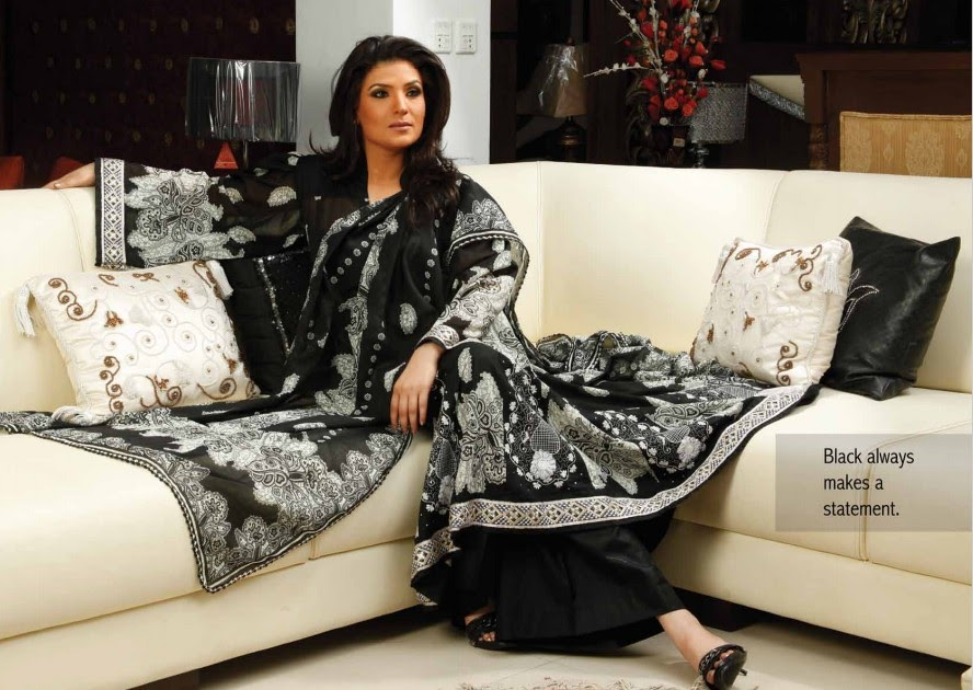 pakistan fashions mag pakistani fashion and designs