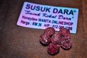 SUSUK KEKAL DARA RM36