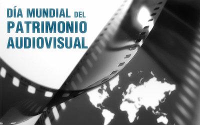 http://www.anabad.org/noticias-anabad/27-archivos/3008-dia-mundial-del-patrimonio-audiovisual-2014.html