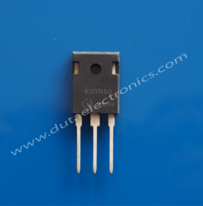 Harga Transistor Mesin Cuci