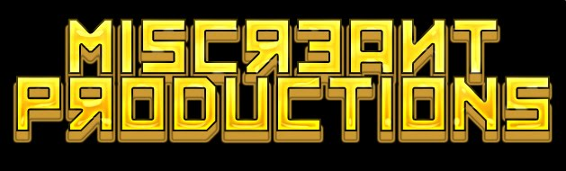 Miscreant Productions