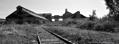 Couverture facebook ancienne mine de potasse d'Alsace