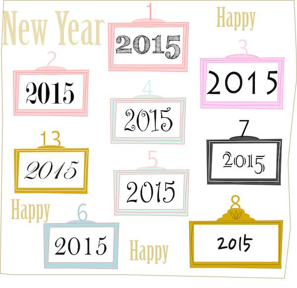 Neujahrswünsche Bilder zu Silvester Wortwünsche - Lustige Silvester Bilder 2015