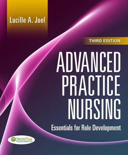 http://www.kingcheapebooks.com/2014/10/advanced-practice-nursing-essentials-of.html