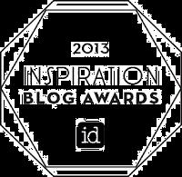 http://showroom.indiedays.com/inspiration-blog-awards/