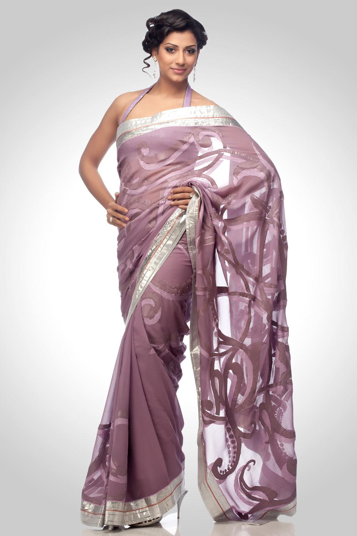 Models saree photos actress saree photos saree photos for Designer com