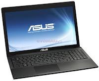 Promotie Laptop-uri