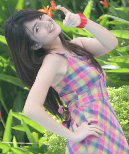 Www.foto sex ayu kadek opinion you