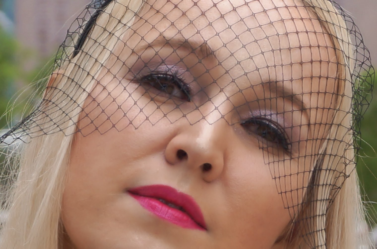 swiss beauty blogger