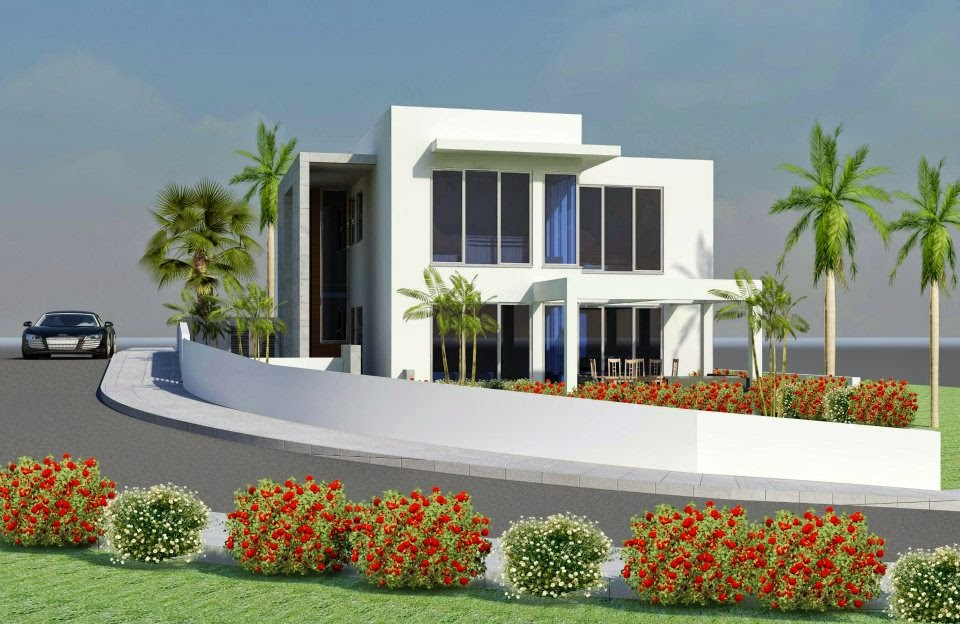 New-Modern-homes-designs-latest-exterior-designs-3-ideas.