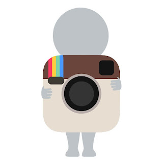 http://www.clarastevent.com/2015/11/tips-to-use-instagram-as-business.html