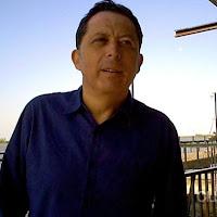 Ángel Mestres