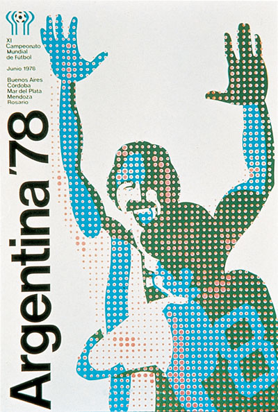 Argentina Mundial 78 la Pelicula [DVDRip] Español Latino [Argentina] Descargar 1 Link