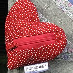 Shop at HandbagsbyHelen