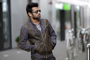 Shivam Movie Photo Stills-thumbnail-4