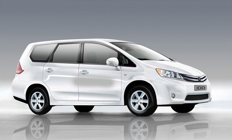 Toyota-Innova-India-HARGA-AVANZA-TERBARU-MOBIL-TOYOTA-Harga-Toyota