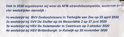 Flyer NFB 2020