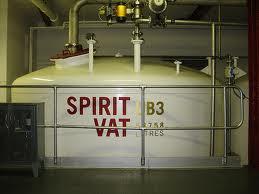 Vatican II Spirit