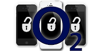 Unlock O2 iPhone 4