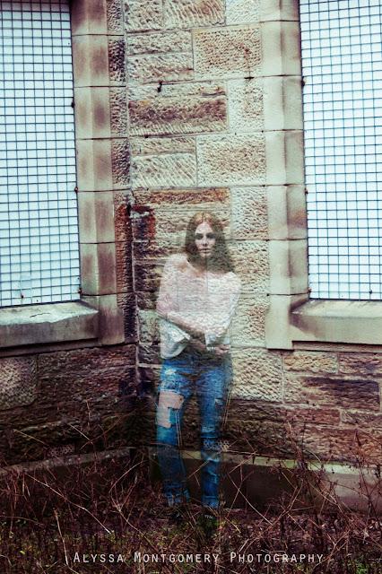 alyssa montgomery photography, abandoned, mental asylum, freezing, cold, rozelle, diy, ghost, photoshoot, portfolio, rubi shoes, styling, tasha ross, supre, thriftshop, samira hoque stylist, samira hoque styling, samira hoque blog,
