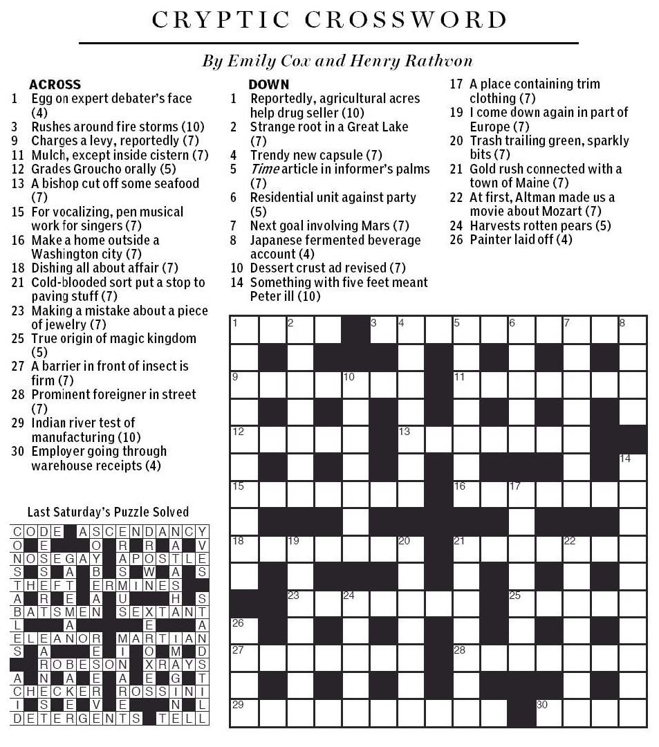 Dinosaur Crossword Clue  Letters