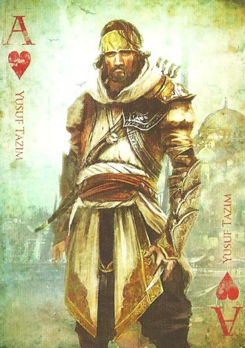 assassins_creed_card_yusuf_tazim