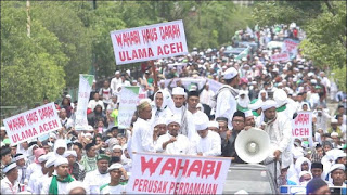 http://infomasihariini.blogspot.com/2015/12/arab-saudi-marah-terhadap-aceh-karena.html