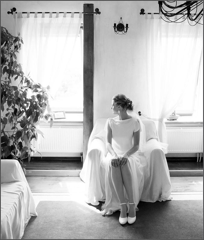 vestuvės romantic viešbutis