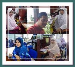 GPI SESI PETANG 2011