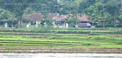 Polsek Nanggulan Kulon Progo