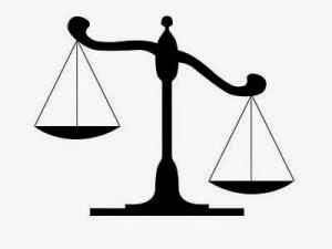 Kisah: Bau Busuk Dari Kuburan Sang Hakim