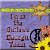 Outlawz DT
