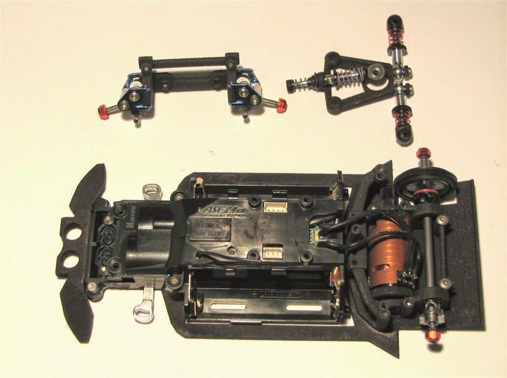 Mini-Z-SubChassis-4.jpg