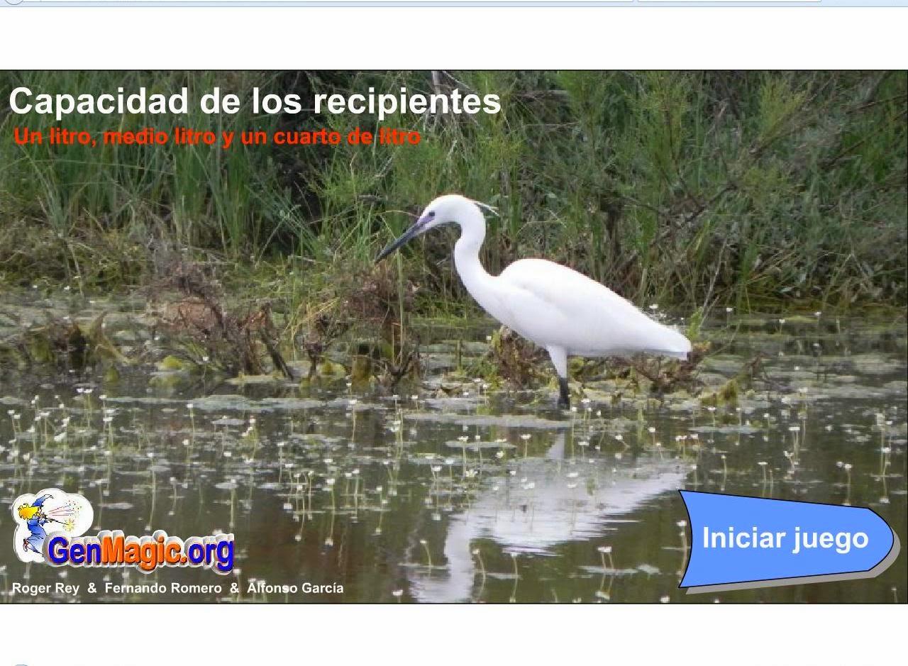 http://www.genmagic.org/repositorio/albums/userpics/capacitatc.swf