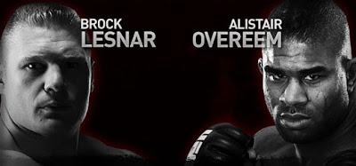 UFC.141.PPV.HDTV.XviD-KYR