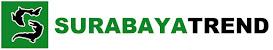 surabayatrend.com | Informasi  trend terkini tentang surabaya