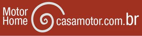 Casa Motor - Motor Home
