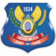 Círculo Militar de Campo Grande