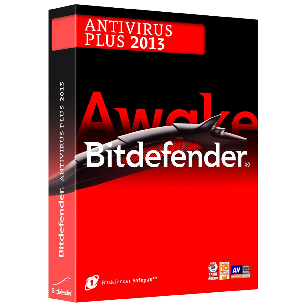 Bit Defender Antivirus Plus http://angshare.blogspot.com/2013/01/download-bitdefender-antivirus-plus.html