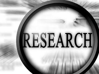 Pengertian dan Jenis-Jenis Penelitian Deskriptif