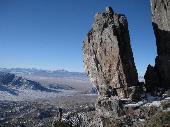 Mountain Pictures Mountains Rocks