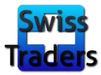 Swiss Brokers