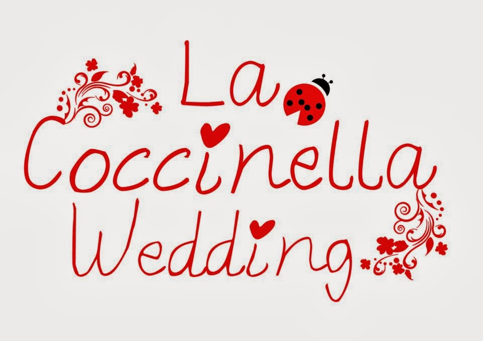 La Coccinella Wedding