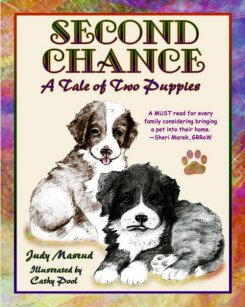 Getting a Puppy? Read this book FIRST