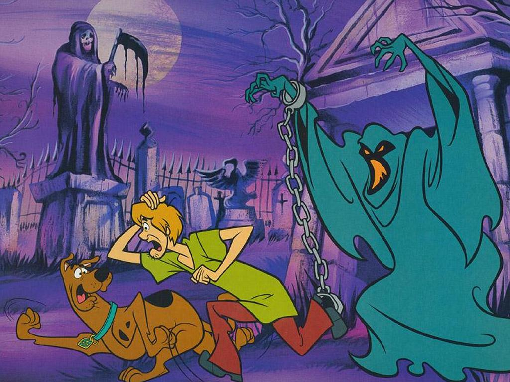 http://2.bp.blogspot.com/-ZhIr1W_82D0/UEwgortRo0I/AAAAAAAAAGI/aSaMn1v9m5c/s1600/Scooby-Doo-Halloween-Wallpaper-770458.jpg